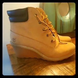 Timberland earthkeepers amston boot